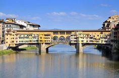 FLORENCIA. (Italia)