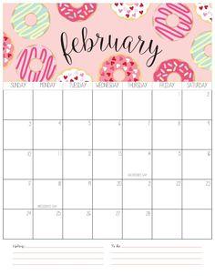 Kinder Calendario Avvento 2020.9 Best تقويم Images In 2019 Planner Pages Calendar