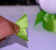 Falosny patchwork artycokove vajicko