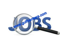 #Manager #HR Systems & #Data - #Human_Resources  http://gulfbankers.com/jobsd-13505-manager-hr-systems--data.html