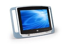 Elo Touch Solutions VuPoint All-in-One Touchcomputer