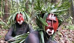 Rites of passage on pinterest coming of age rite of passage and the