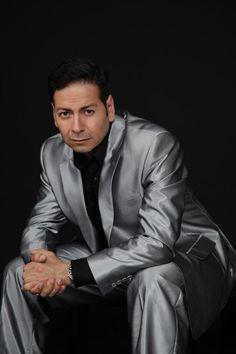 (DP) Luis G Prieto   Director & Producer Editor & Web Developer Business Video, Video Editing, Cinematography, Short Film, Filmmaking, Editor, Marketing, Cinema