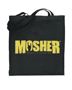 553d929f6d2e6 54 Best Mosher Clothing images