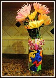 gift for teacher-- preschool teacher gift, student teacher gift, education major college graduation gift
