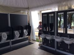 Fashion Set-Up for indian wedding. Location: Villa Collazzi - Florence Italy www.fashiontoilet.it #fashiontoilet #florence #exteriordesign #wedding #italydesign #bentleysentertainments