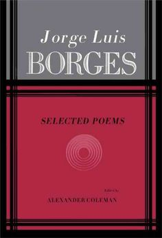Selected Poems http://library.sjeccd.edu/record=b1109907~S1