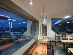#coffeshop #bar #interiors #clubs #restaurant