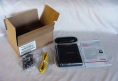 verizon actiontec router dhcp reservation