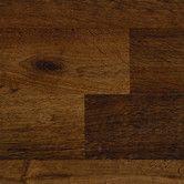Found it at Wayfair - Traditional Clicette 7mm Oak Laminate in Delaware Oak Sunrise