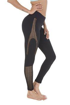 a3b34d64522 Queenie Ke Women Power Stretch Plus Size High Waist Yoga Pants Running  Tights