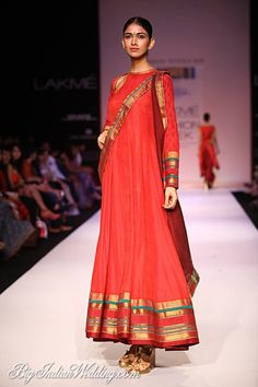 Shruti Sancheti at LFW W/F 2013