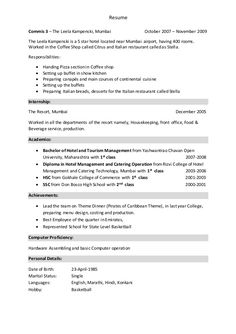 Retail Sales Resume Sample Retail Sales Resume Examples  Google Search  Misc  Pinterest .