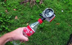 Zoom in (real dimensions: 1000 x Action Photography, Iphone Photography, Gopro Camera, Camera Gear, Gopro Ideas, Gopro Diy, Spy Cam, Gopro Hero 3, Art