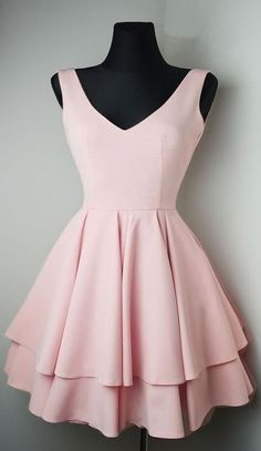 Pink Homecoming Dress,Short Prom Dress,Stain Prom Dress for girls homecoming dresses Pink Homecoming Dress,Short Prom Dress,Stain Prom Dress for girls from SheDress Prom Girl Dresses, Grad Dresses, Trendy Dresses, Casual Dresses, Fashion Dresses, Prom Dress, Dress Party, Wedding Dresses, 8th Grade Formal Dresses