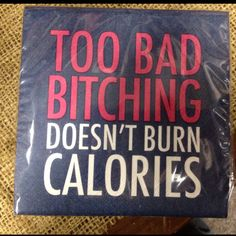 Me right now to a tee.  I would have to eat 10000 calories a day just to maintain my weight if this were true.