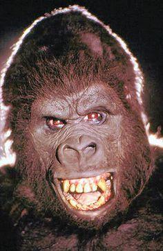 King Kong Toho   King_Kong_1976-King_Kong.jpg