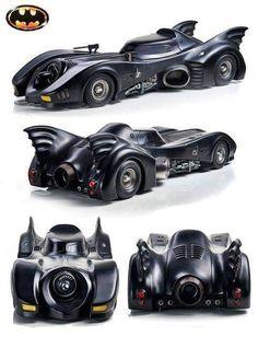 Batman Car, Batman And Batgirl, Batman Batmobile, Batman Arkham Knight, Batman The Dark Knight, Batman Suit, Batman Artwork, Batman Wallpaper, Batman Beyond