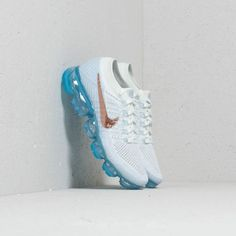 Nike Womens Air Vapormax Flyknit  83faded124