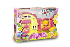 Pinypon Doll Little House FAMOSA http://www.amazon.com/dp/B00BFT02EE/ref=cm_sw_r_pi_dp_nrQSvb1X79GH9
