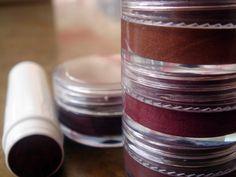 Lip Balms | Otion Soap Blog