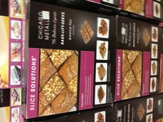 Perfect brownies each time-bed bath & beyond