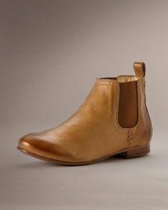 Frye Jillian Chelsea [Style No: 74393] - $91.80 : Frye Boots Sale Online Store