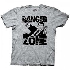 Archer Danger Zone T-Shirthttp://shop.fxnetworks.com/archer-danger-zone-t-shirt/detail.php?p=506985&v=fx_shows_archer