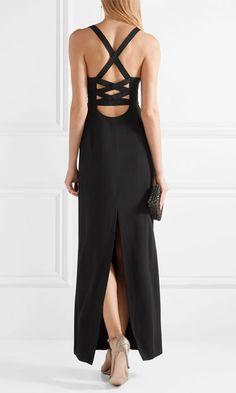 43 Best Платье Dress  398db5f394