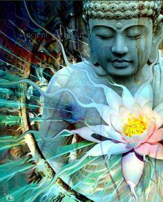"""""""Let us rise up and be thankful, for if we didn't learn a lot at least we learned a little, and if we didn't learn a little, at least we didn't get sick, and if we got sick, at least we didn't die; so, let us all be thankful.""""  ― Gautama Buddha"""