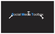 LA « SOCIAL MEDIA TOOLBOX » DU COMMUNITY MANAGER 4ème version de la Social Média Toolbox du Community Manager. Un ensemble d'outils pour community manager, speaker,... Sous la forme de tableaux comparatifs.