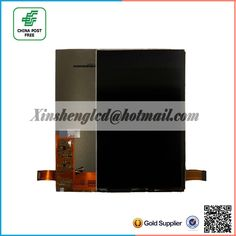15.00$  Buy now - http://aliobf.shopchina.info/go.php?t=32646657827 - 7'' inch IPS LCD Display Screen Panel LD070WX4(SM)(01) For Asus MEMO Pad HD 7 ME173 ME173X K00B K00U, free shipping 15.00$ #SHOPPING