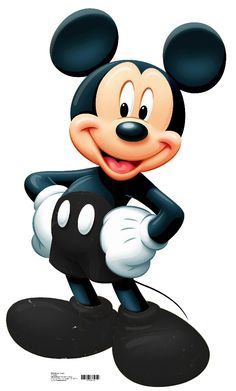 Disney Locked in Court Battle Over Mickey Mouse Trademark! Disney Locked in Court Battle Over Mickey Mouse Trademark! Mickey Mouse Png, Mickey Mouse Clubhouse, Mickey Mouse Imagenes, Mickey Mouse E Amigos, Mickey Mouse Pictures, Mickey Mouse Parties, Mickey Party, Mickey Mouse And Friends, Mickey Mouse Birthday