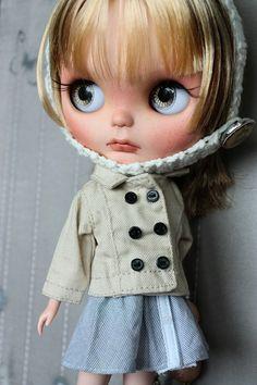 Heidi by natalie-x-blythe, via Flickr