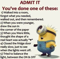 Here we have some of Hilarious jokes Minions and Jokes. Its good news for all minions lover. If you love these Yellow Capsule looking funny Minions then you will surely love these Hilarious joke. Funny Minion Pictures, Funny Minion Memes, Crazy Funny Memes, Minions Quotes, Really Funny Memes, Funny Relatable Memes, Haha Funny, Funny Humor, Minion Humor