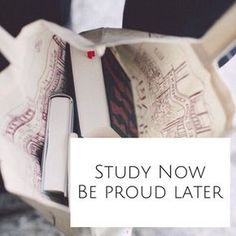 Ideas for medical school quotes inspiration motivation Exam Motivation, College Motivation, Study Motivation Quotes, Study Quotes, Homework Motivation, Life Quotes, Study Inspiration, Motivation Inspiration, College Problems