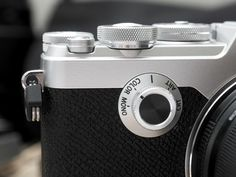 Robin Wong: Olympus PEN-F Review Part 2