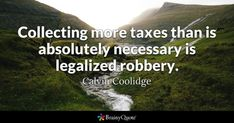 """""""I have noticed that nothing I never said ever did me any harm."""" Calvin Coolidge Quotes, Today Quotes, American Presidents, Get Started, Quote Of The Day, Quotations, Author, In This Moment, Sayings"""