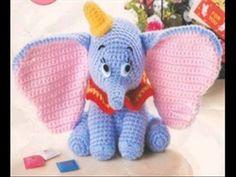 Mesmerizing Crochet an Amigurumi Rabbit Ideas. Lovely Crochet an Amigurumi Rabbit Ideas. Crochet Doll Pattern, Crochet Patterns Amigurumi, Crochet Dolls, Knitting Patterns, Amigurumi Tutorial, Love Crochet, Crochet Crafts, Crochet Yarn, Crochet Projects