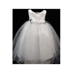 56 mejores imágenes de vestidos de niña  303c462b9752