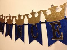Hey, I found this really awesome Etsy listing at https://www.etsy.com/listing/199942464/prince-banner