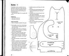 Кошки № 2 - Любовь Старинова - Álbuns da web do Picasa