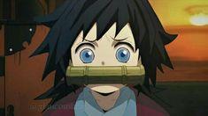 Manga Anime, Anime Demon, Otaku Anime, Anime Guys, Anime Art, Cute Anime Pics, Cute Anime Couples, Demon Slayer, Slayer Anime