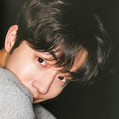 Asian Actors, Korean Actors, Nam Joo Hyuk Wallpaper, Jong Hyuk, Kwak Dong Yeon, Joon Hyung, Kim Book, Ahn Hyo Seop, Park Hae Jin