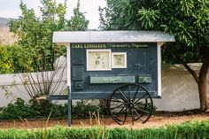 Nestled among the herbs of the healing garden at Babylonstoren, South Africa, lies our Linnaeus cart in celebration of Carl Linnaeus who developed binomial nomenclature -  a system for ranking, naming and classifying plants and organisms in a way that we still use today. 🍃 #babylonstoren #franschhoek #healinggarden #apothecary #carllinaeus #taxonomy #biodiversity Classifying Plants, Carl Linnaeus, Wine Tasting Experience, Botany, Motto, South Africa, Everything, Herbs, Apothecary