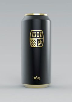 The 5 Big Trends In Beer Packaging Predicted For 2014 - DesignTAXI.com
