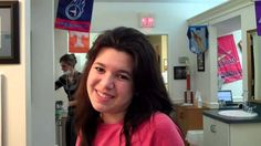 Brooke brand new Togrye smile. Very cute video of Brooke on the day she had her braces removed. Congratulations Mary! From your friends at Togrye Orthodontics. www.bracesdoc.com