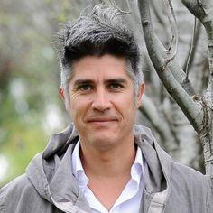 Architects+have+no+moral+obligation+to+society+says+Alejandro+Aravena