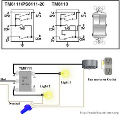 794533559229553730 on internal wiring diagram ceiling fan light