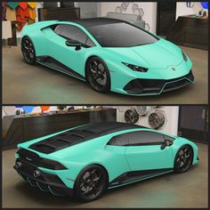 Audi Rs6, Concept Cars, Automobile, Bmw, Vehicles, Sweet, Hs Sports, Lamborghini Huracan, Motorbikes